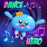 Dance Hero: Swipe to Dance
