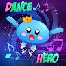 com.dieselpuppet.dance