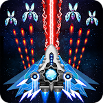 Space Shooter: Galaxy Attack 1.315 (Mod Money)