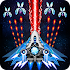 Space Shooter: Galaxy Attack 1.336 (Mod Money)