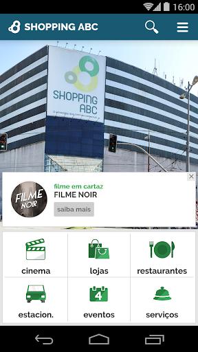 Shopping ABC