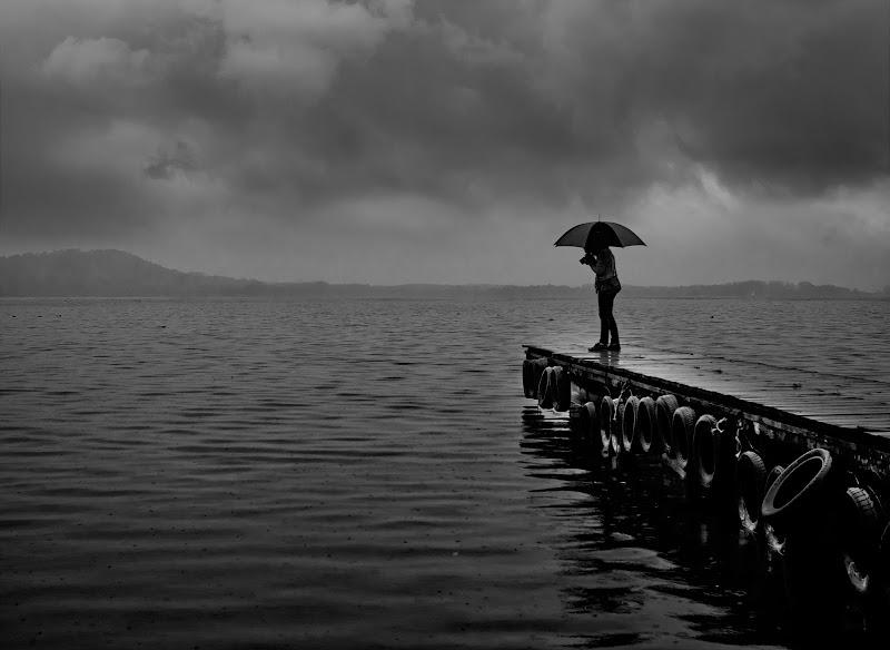 nonostante la pioggia.. di angart71