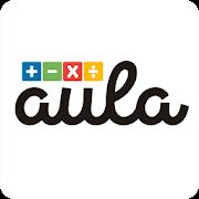 Aula Itbook – Operaciones matemáticas