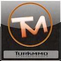 Turkmmo.com icon