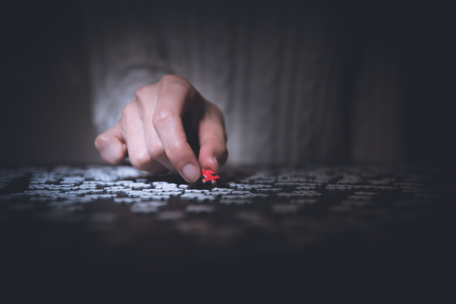 anxiety crossword clue