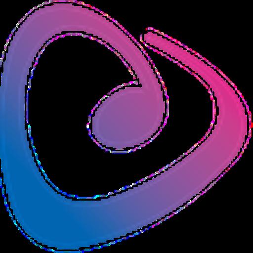 AMANOTES PTE. LTD. avatar image