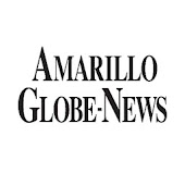 Amarillo Globe-News Mobile