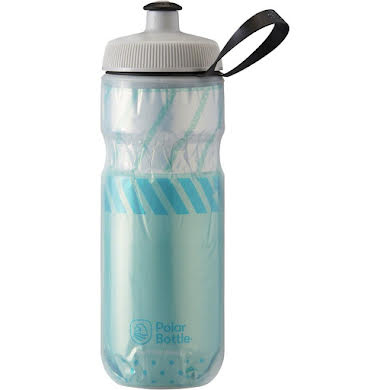 Polar Sport Tempo Insulated Water Bottle - 20oz