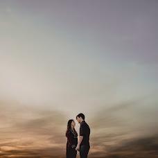 Wedding photographer Carlos Carnero (carloscarnero). Photo of 29.03.2018