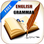 English Grammar v8.9 Premium