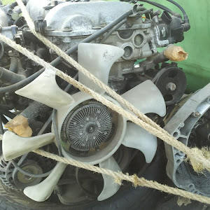 シルビア  公道走行可能ミサイル S14後期のカスタム事例画像  A R i A (14)さんの2019年09月27日17:02の投稿