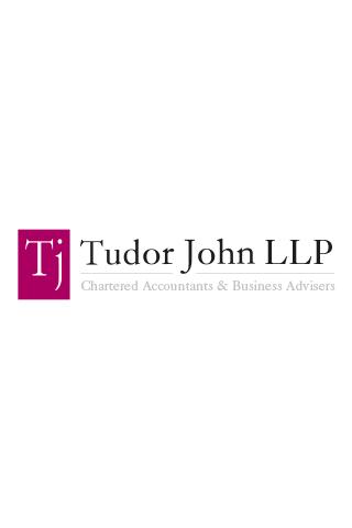 Tudor John