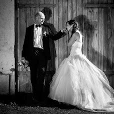 Hochzeitsfotograf Christian Schneider-Bröcker (schneiderbrcke). Foto vom 04.02.2014