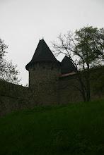 Photo: Zamek Helfsztyn
