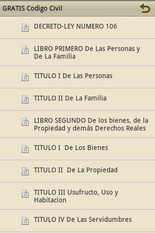 codigo civil de guatemala pdf