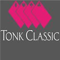 Tonk Classic icon