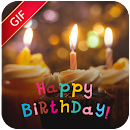 Birthday Gif file APK Free for PC, smart TV Download