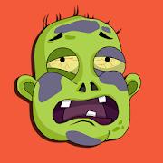 Super Zombie Puncher