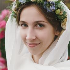 Wedding photographer Ekaterina Astrid (astrid). Photo of 05.07.2017