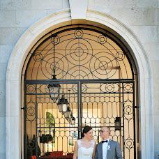 Wedding photographer Vanja Berberovic Suberic (berberovicsube). Photo of 26.06.2015