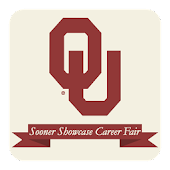 2017 OU Sooner Showcase