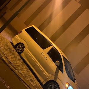 アルファードのカスタム事例画像 夜犬@アルさんの2021年04月24日04:14の投稿