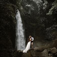 Wedding photographer Ib made Darmayasa (avalightphoto). Photo of 20.01.2017