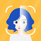 Face Reading - Age Face, Signs APK