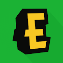 Ebates: Coupons & Cash Rewards icon