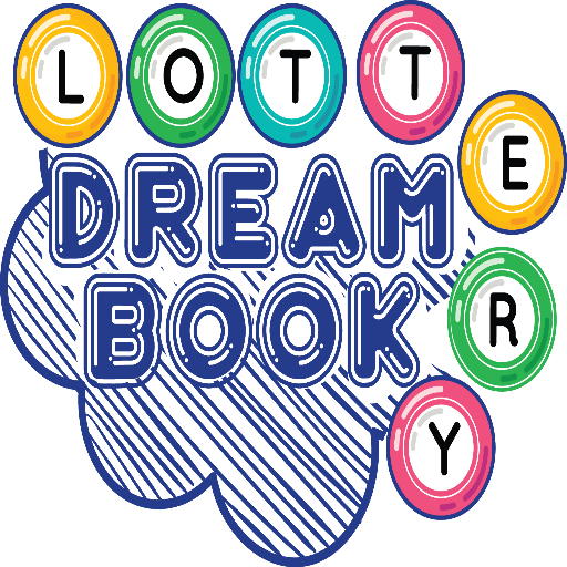 Lottery DreamBook - Apps on Google Play