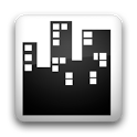 Buildings Puzzle icon