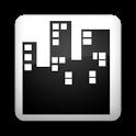Buildings Puzzle icon