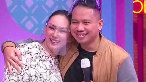Mbah Mijan: Harus Berapa Kali Kalian Kena Prank Sama Vicky Prasetyo? Jangan Kaget! - Entertainment JPNN.com