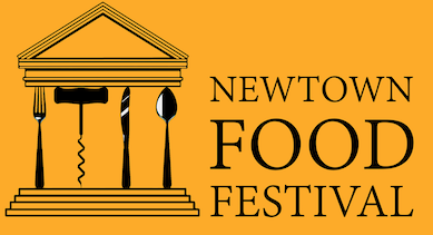 Food festival confirmed for Newtown
