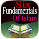Six Fundamentals of Islam Download for PC Windows 10/8/7