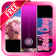 Download Mariah Carey piano tiles pro For PC Windows and Mac 1.2.1