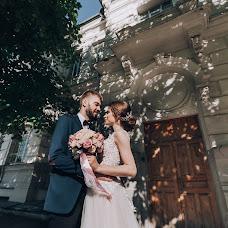 Wedding photographer Anastasiya Myshenkova (photonaya). Photo of 03.10.2017