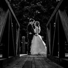 Hochzeitsfotograf Orlando Suarez (OrlandoSuarez). Foto vom 03.07.2018
