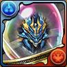 創壊神・ブラフマー=ドラゴンの希石