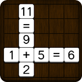 Mathword Puzzles 1000+