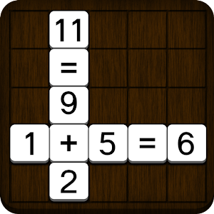 Mathword Puzzles 1000+ for PC and MAC