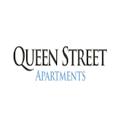 Queen Street Concierge