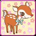My Bambi icon
