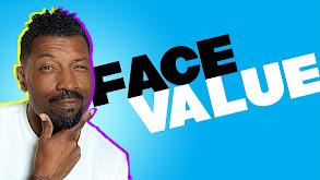 Face Value thumbnail