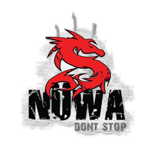 NUWA CF