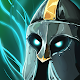 IDLE Quest: Hero Text RPG Clicker for PC-Windows 7,8,10 and Mac