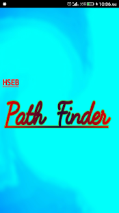 HSEB path finder(+2,science) - náhled