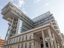 大阪市立青少年センターのイメージ写真