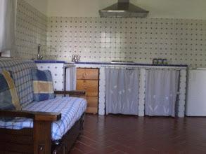 Photo: Appartamento BLU