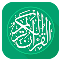 Quran full read,listen,hijry calendar,prayer times icon